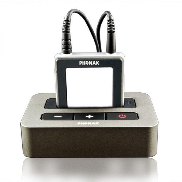 Phonak TV Link S
