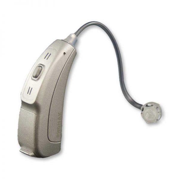 Phonak Bolero Q90